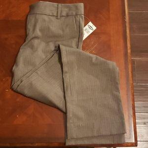 NWT Old Navy Womens dress pants